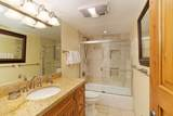 855 Carriage Way - Photo 9