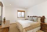 2055 Faraway Road - Photo 17