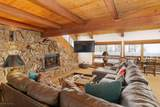 2055 Faraway Road - Photo 2