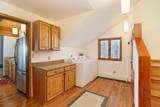 2055 Faraway Road - Photo 22