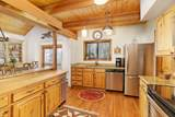2055 Faraway Road - Photo 4