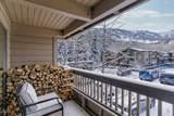 610 West End Street - Photo 14