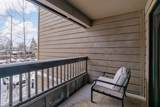 610 West End Street - Photo 17