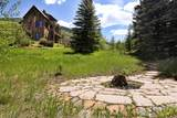 3448 Woody Creek Road - Photo 111