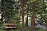 3448 Woody Creek Road - Photo 112