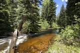 3448 Woody Creek Road - Photo 12