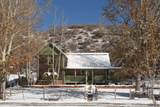 3448 Woody Creek Road - Photo 96