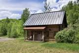 3448 Woody Creek Road - Photo 98