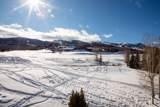 150 Snowmass Club Circle - Photo 12