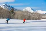 150 Snowmass Club Circle - Photo 14