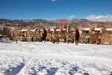 150 Snowmass Club Circle - Photo 15