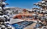 150 Snowmass Club Circle - Photo 18