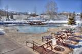 150 Snowmass Club Circle - Photo 19