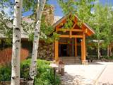 0239 Snowmass Club Circle - Photo 15