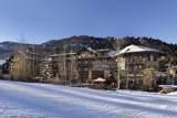 0075 Prospector Road - Photo 10