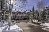 425 Wood Road - Photo 27