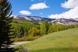701 Snowmass Club Circle - Photo 41