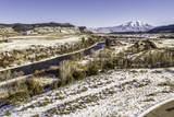 227 Silver Mountain Drive - Photo 1