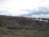 2876 Boulder Drive - Photo 3