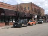 403 Main Street Street - Photo 3