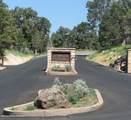 400 Juniper Drive - Photo 6