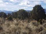 2415 Elk Springs Drive - Photo 8