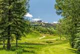 408 Snowmass Club Circle - Photo 2