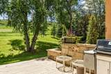 408 Snowmass Club Circle - Photo 21