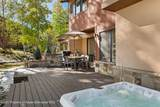 408 Snowmass Club Circle - Photo 22