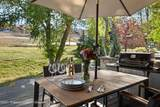 408 Snowmass Club Circle - Photo 23