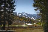 408 Snowmass Club Circle - Photo 34