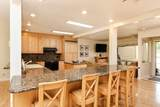 408 Snowmass Club Circle - Photo 4