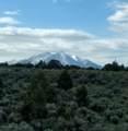 1080 Elk Springs Drive - Photo 1
