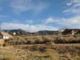 466 Meadow Creek Drive - Photo 1