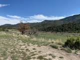 00 Rifle Creek Road - Photo 12