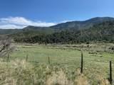 00 Rifle Creek Road - Photo 13