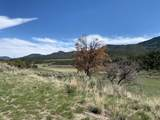 00 Rifle Creek Road - Photo 15