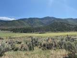 00 Rifle Creek Road - Photo 16