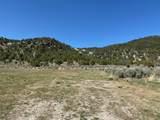 00 Rifle Creek Road - Photo 17