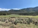 00 Rifle Creek Road - Photo 7