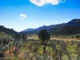00 Rifle Creek Road - Photo 8