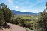 360 Cerise Ranch Road - Photo 2