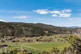 360 Cerise Ranch Road - Photo 3