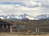 68801 Overland Drive Drive - Photo 2