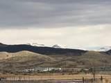 68801 Overland Drive Drive - Photo 4