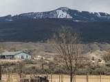 68801 Overland Drive Drive - Photo 5