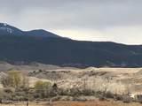 68801 Overland Drive Drive - Photo 6