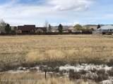 68801 Overland Drive Drive - Photo 7