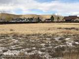 68801 Overland Drive Drive - Photo 9