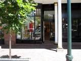 208 Mill Street - Photo 1